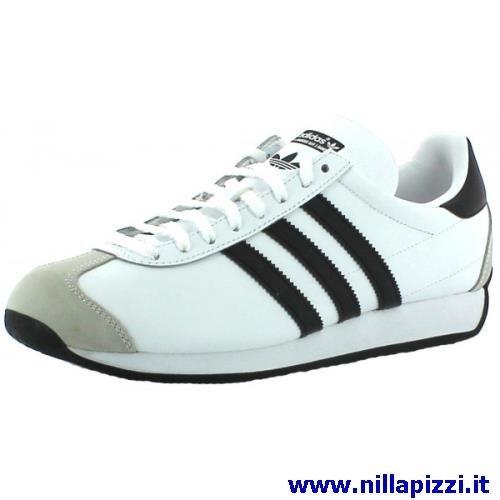scarpe adidas a prezzo basso