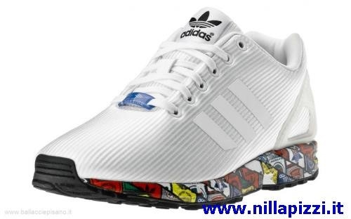 adidas scarpe prezzi