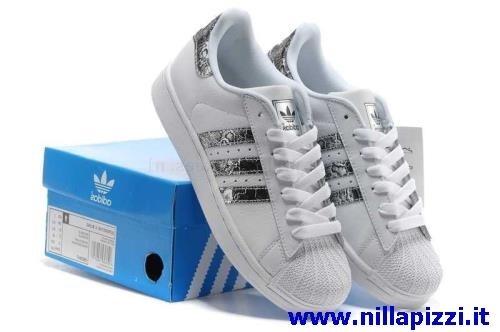 scarpe adidas nuove prezzo