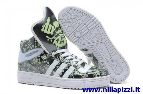 adidas offerte scarpe