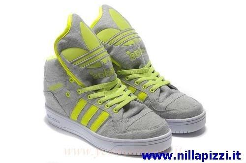 scarpe adidas prezzi e offerte