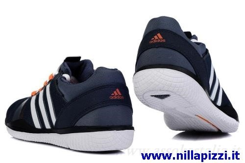scarpe adidas torsion bimbo