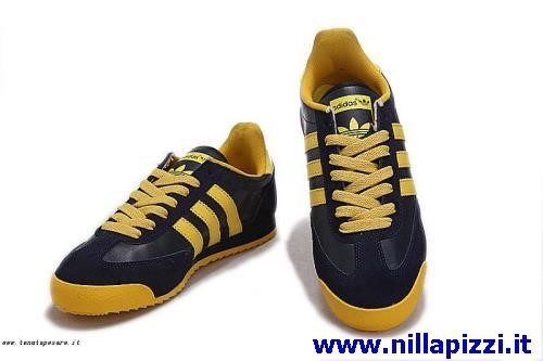 scarpe adidas ragazzo scontate