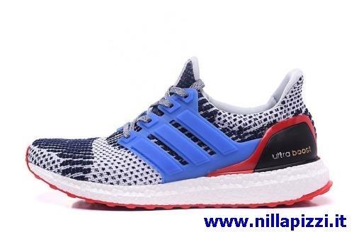 adidas scarpe roma