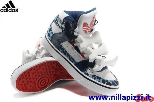 Roma Adidas Scarpe Nillapizzi Outlet it wEX0qxZ