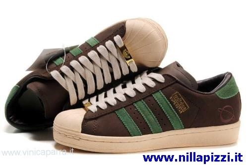 Roma Nillapizzi Scarpe it Adidas Ingrosso EHD29WIY