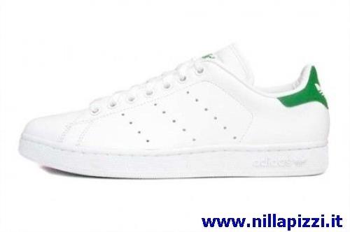 Vintage Nillapizzi Roma Adidas it Scarpe EI9YW2DH