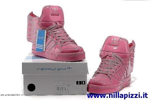 it Vintage Roma Adidas Nillapizzi Scarpe z4X0w