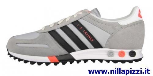 Adidas Scarpe Training nillapizzi.it b517ef8ba9e