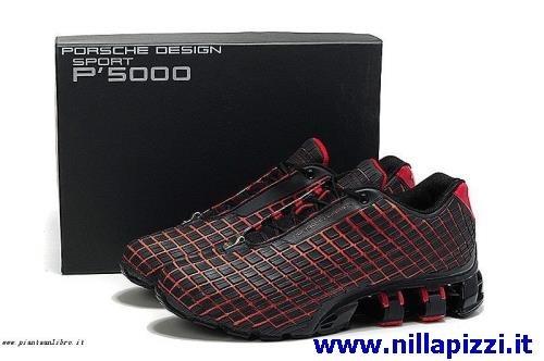 Scarpe Nillapizzi Adidas it Taglie Bambino 7WnUBn8wa