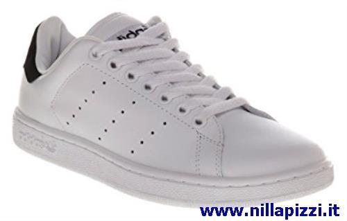 Adidas Taglie Scarpe Cm nillapizzi.it