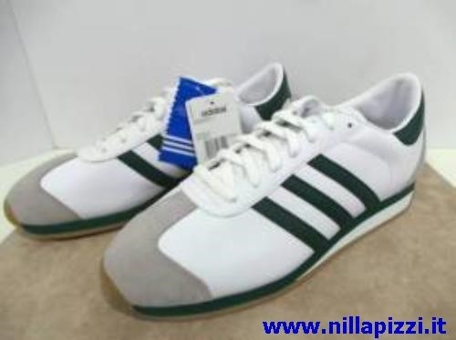 Numeri Grandi Scarpe Adidas it Nillapizzi QxtdBhsrC