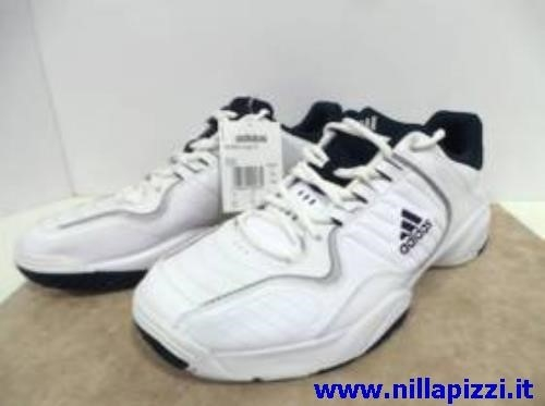 dd4acd847516f Grandi Scarpe Nillapizzi Numeri Adidas it EqqgF7 at reach.ksucssu.com