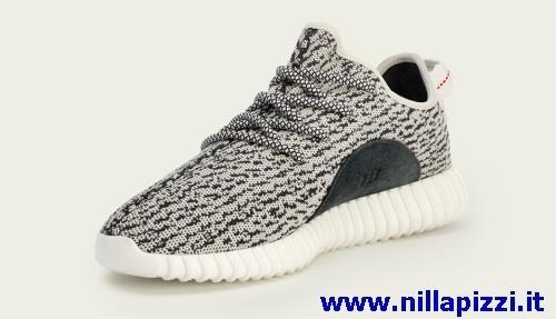 Acquista 2 OFF QUALSIASI adidas modelli scarpe CASE E OTTIENI IL 70 ... f12cec173b5