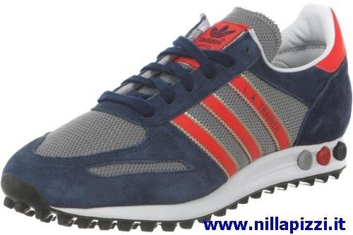 it Modelli Adidas Trainer Ultimi Nillapizzi Scarpe vpXH7X