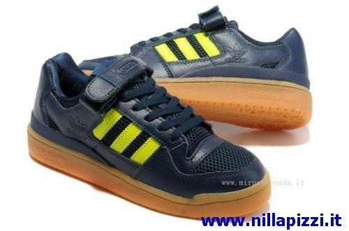 Adidas Vintage Scarpe nillapizzi.it