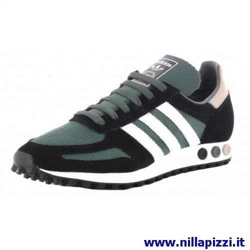 Nere Verdi E Nillapizzi it Adidas Scarpe qPtO6U