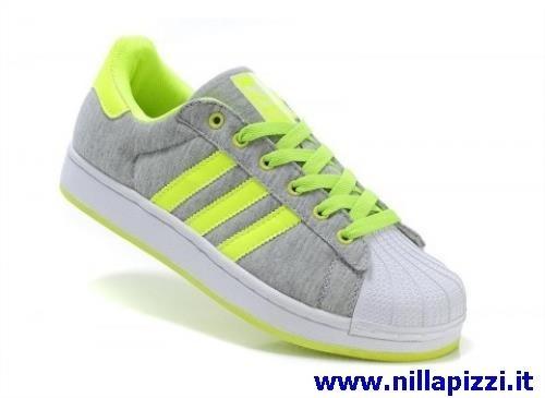 Fluo it Verde Nillapizzi Adidas Scarpe Yyfv7gb6