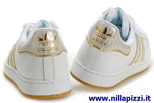 innovative design 88603 8738e zalando scarpe adidas personalizzate