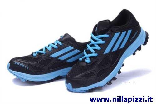 Bimbo Adidas Scarpe Scarpe Adidas Zalando qtpOc