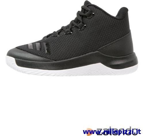 Scarpe Bambino Nike Zalando Scarpe Nike Zalando Bambino fbg76y