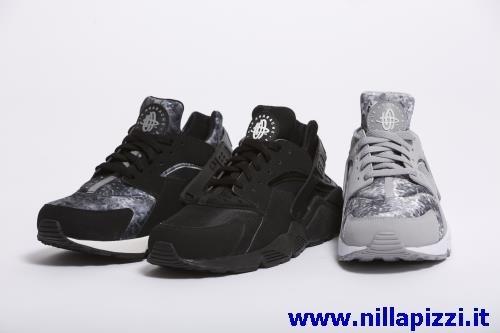 l'atteggiamento migliore migliore collezione prezzi al dettaglio Scarpe Adidas Bambino Foot Locker nillapizzi.it