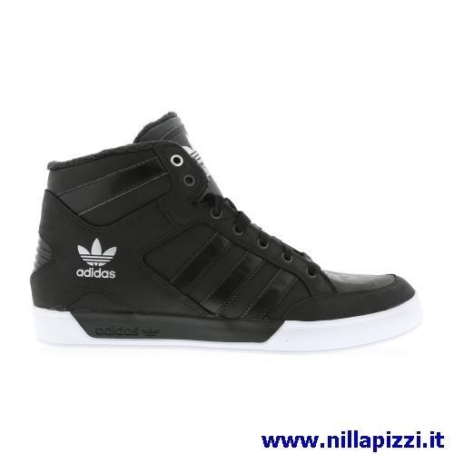 brand new 00e74 cb6ad scarpe adidas alte foot locker