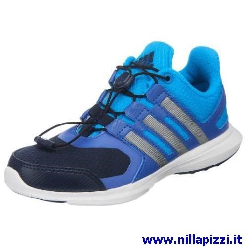 Adidas Foot Nillapizzi Szwdbcq Locker It Scarpe Bambino fgY6mI7vby