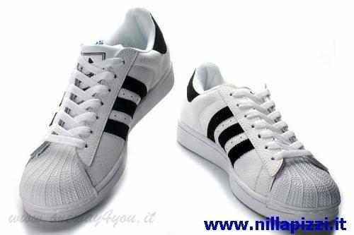 scarpe adidas nuove bianche,scarpe adidas nuove bianche