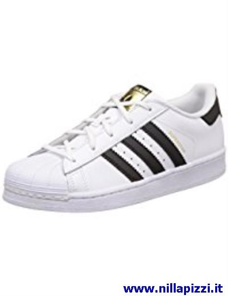 Nillapizzi Adidas Amazon Bimbo it Scarpe 5qnfHXtxXw