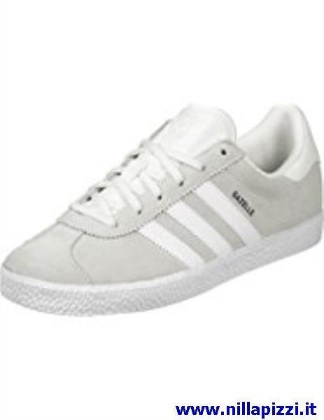 Adidas It Nillapizzi Bimbo Fwaihwuqu Amazon Scarpe 77q0Pxnrd