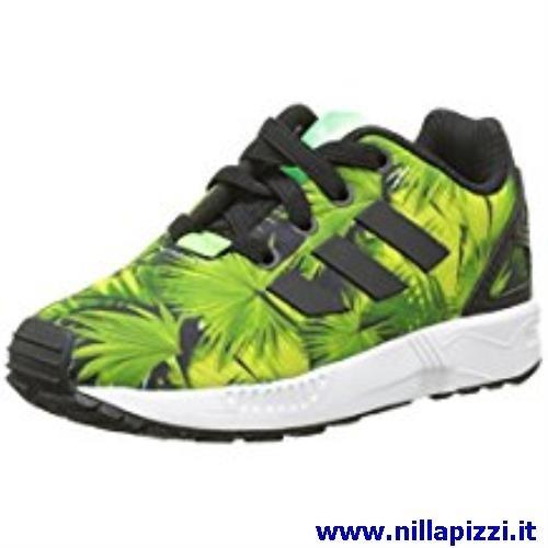 prezzo di fabbrica vendita all'ingrosso volume grande Scarpe Bimbo Adidas Amazon nillapizzi.it