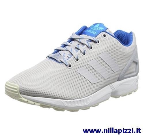 watch 8ba58 a0a6e Scarpe Running Adidas Amazon