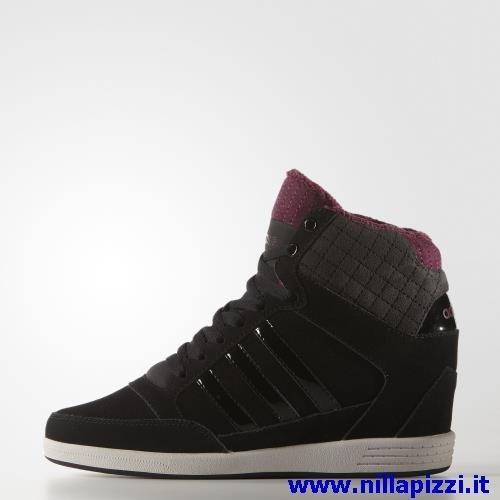 2015 Scarpe Adidas it Nillapizzi Amazon 885wnxFrq