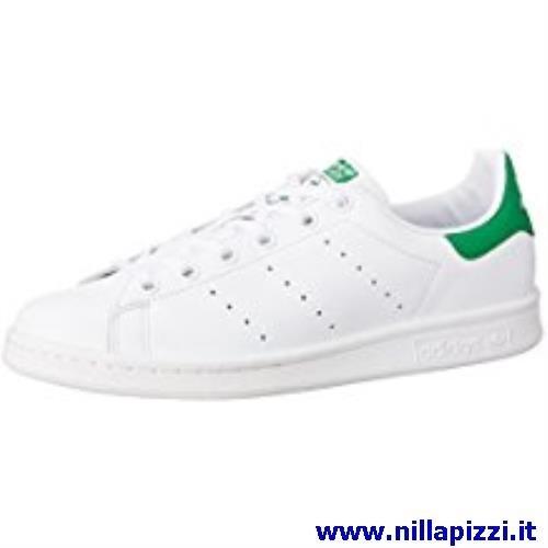 Scarpe Adidas 2014 Amazon nillapizzi.it