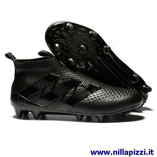 it Nillapizzi Scarpe Adidas Alte 2016 qUpg8