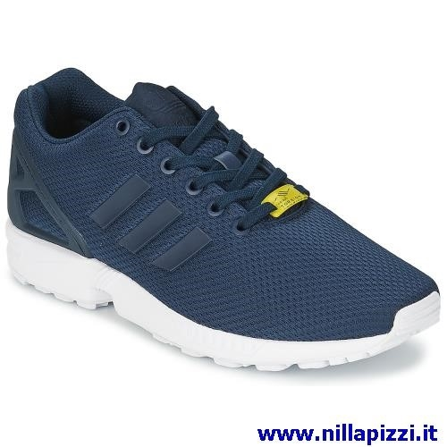 adidas scarpe estive uomo