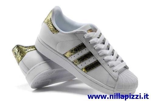 Adidas Tumblr Scarpe nillapizzi.it