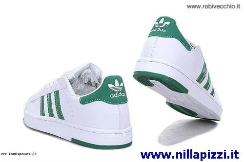adidas scarpe trovaprezzi