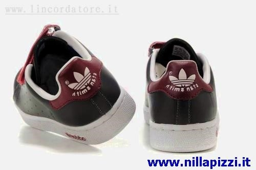 Scarpe Adidas Basse Prezzo nillapizzi.it 427b347abb18
