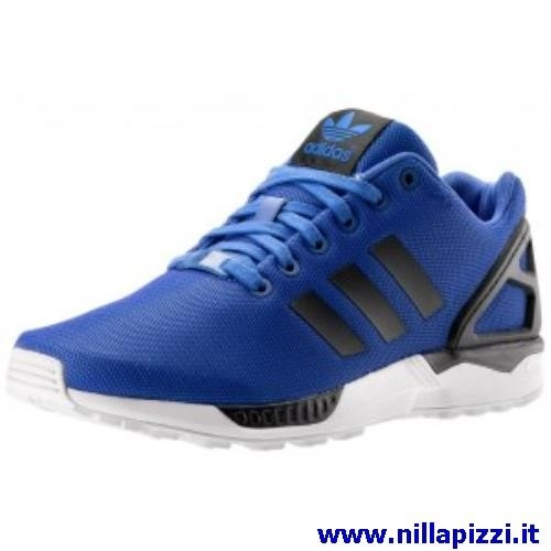 Costo Scarpe it Basse Adidas Nillapizzi pxEr7Eqv