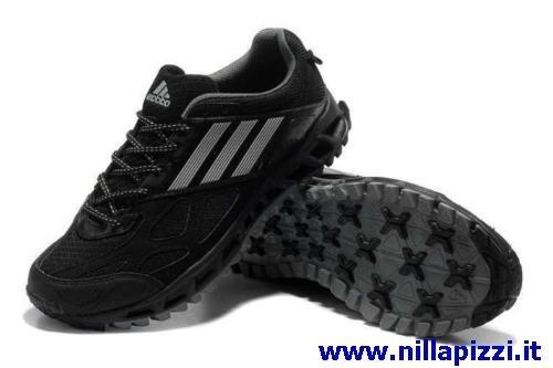 scarpe ginnastica adidas prezzi