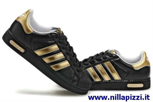 scarpe adidas italia