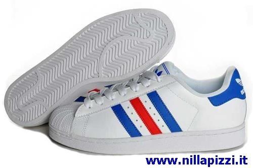 Scarpe Adidas Milano nillapizzi.it
