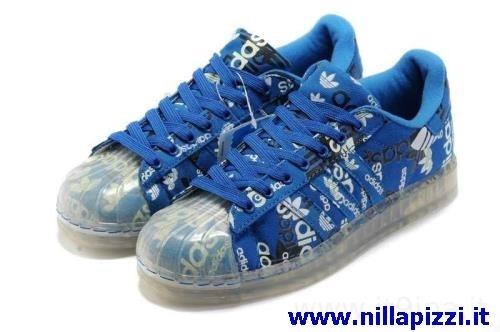 rivenditori scarpe adidas milano