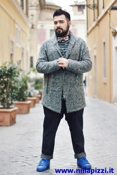 outfit adidas superstar uomo