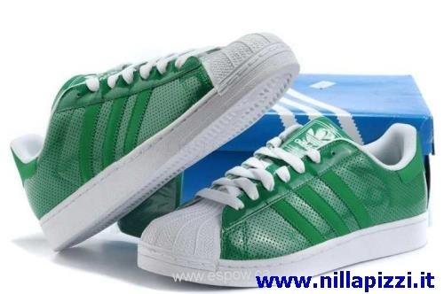 Negozio Scarpe Adidas Milano nillapizzi.it