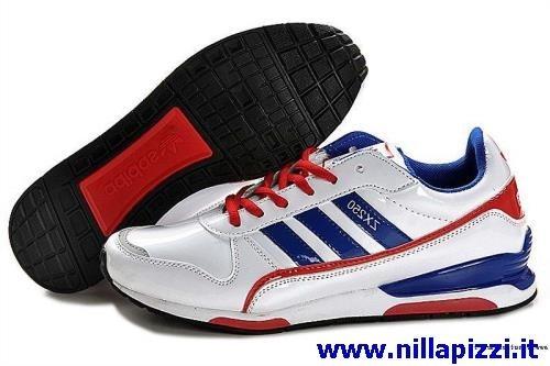 scarpe adidas negozio torino