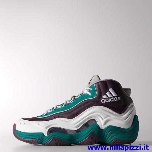 adidas scarpe verona