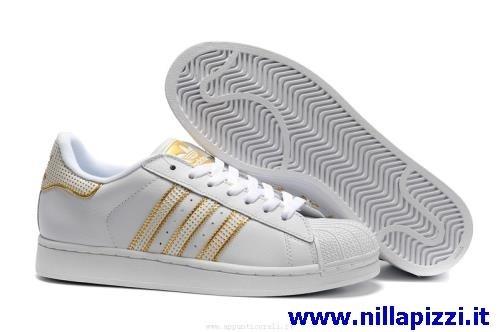 Scarpe Cagliari it Nillapizzi Negozio Adidas NwOPnX08k
